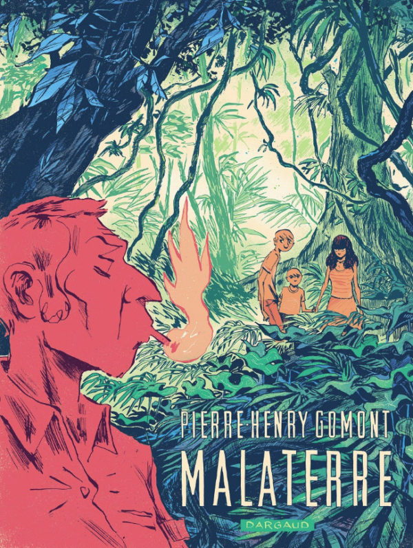 Le Matoulu