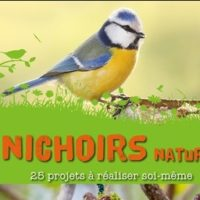 Animation construction de cabanes à oiseaux / Découverte du jeu 9m2 avec la Bétapi – Samedi 13 Avril