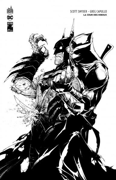 Comics - Le Matoulu