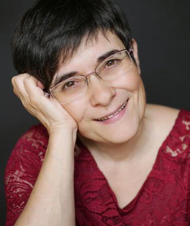 Festival Terre de lecture(s): rencontre avec Marie-Sabine Roger jeudi 10 octobre à 19h et vendredi 11 octobre à 19h