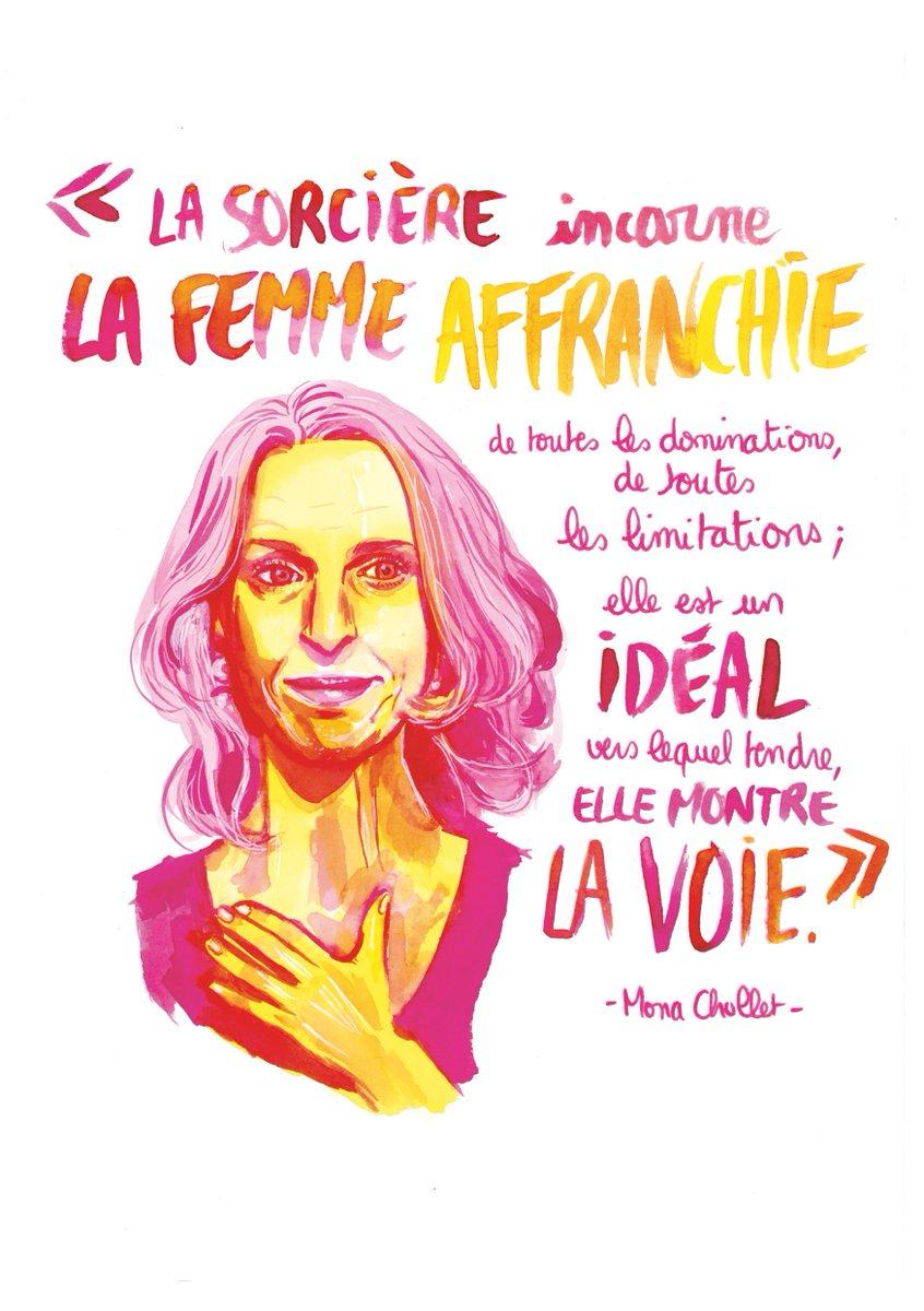 Rencontre avec Esther Meunier et Léa Castor jeudi 18 novembre à 18h à l'Hôtel du Ménoc